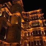 Photo of Chunda Palace Hotel