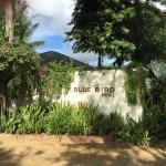Photo de Blue Bird Hotel