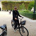 Foto di Paris Charms & Secrets Tours