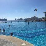 Favorite pool