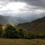 Photo of Col D'arciana