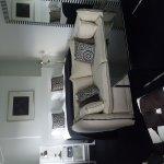 Bilde fra Fabian Hotel