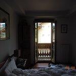 Foto di Villa Alpina