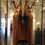 Photo de Musée d'Israël