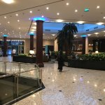 Foto di Grand Cevahir Hotel and Convention Center