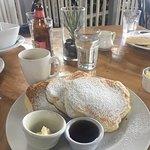 Photo of Holuakoa Cafe & Gardens