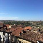 Foto de Il Castello di Frassinello