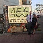 Foto di 456 Embarcadero Inn & Suites