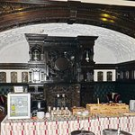 Photo de Fitzgerald's Vienna Woods Hotel
