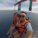 Foto de Boracay Adventures