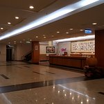 Foto de Sun-Link-Sea Hotel
