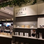 Little Bean (K11)照片