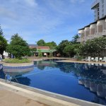 Bilde fra Hotel Tropicana
