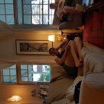 Foto de Huskisson Bed and Breakfast