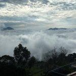 Foto de Ayur County Resorts