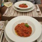 Photo of Osteria del Caffe Italiano
