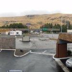 Foto de Sun Country Inn Yakima