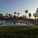 Photo de Tryp Malaga Guadalmar Hotel