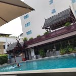 Photo of Dusit Princess Chiang Mai