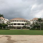 Photo of Sanya Marriott Yalong Bay Resort & Spa