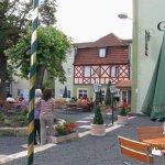 Photo of Traditionsgasthof Gruener Baum