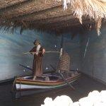 Qallala Museum