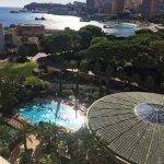 Monte-Carlo Bay & Resort Photo