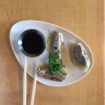 JLM local sushi