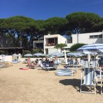 Photo of Residence Baia Etrusca
