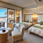 Foto di Hotel Altia Toba