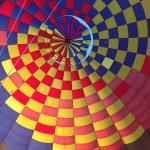 Foto de Sindbad Hot Air Balloons