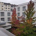 Photo of IntercityHotel Duesseldorf