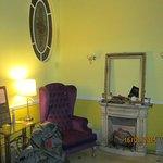Petit Hotel El Vitraux Foto