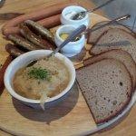 Foto di Brasserie Bavaria