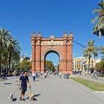 Photo of Fat Tire Bike Tours Barcelona