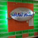 Photo of Gelato pazzo