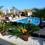 Bella Vista Residence Foto