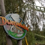 Photo de Attractiepark Toverland
