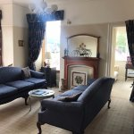 Photo of Poplars Guest House