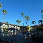Foto de Hospitality Suite Resort