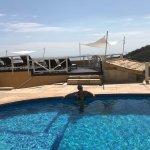 Hotel Pousada e Spa Villa Mercedes Foto