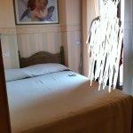 Foto de Hotel Stelle D'Europa