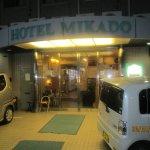 Hotel Mikado