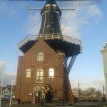 Photo of Molen De Adriaan Museum
