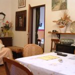 Photo of Bed & Breakfast Zaccaria