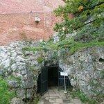 Photo of Smocza Jama (Dragon's Cave)