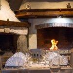 Tavern Arka Restaurant Foto