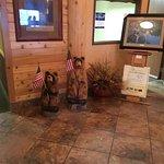 Foto de Best Western Plus Kelly Inn & Suites