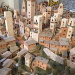 Photo of San Gimignano 1300