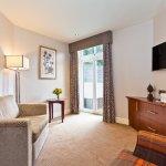 Foto de Ambleside Salutation Hotel, BW Premier Collection